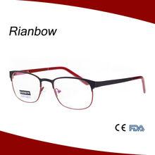 High quality eyewear optical glasses ,most popular eyeglasses for women