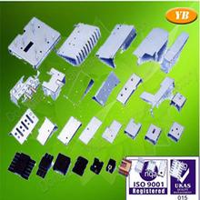 aluminum stamping part for furniture,sheet metal stamping parts,oem stamped part