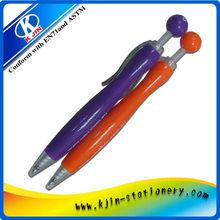 ball pen making machine offer produced ballpoint pen