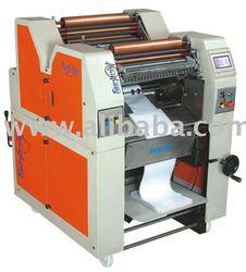 computer stationery printing machines