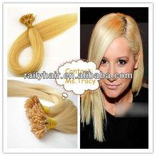 50% discount!!! Eurasian virgin hair