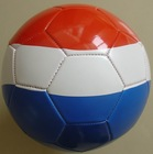 Pepsi Promotional Soccer ball