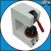 Digital Plate Heat Press Machine,Sublimation Machine for plate sublimation 8'' 10''