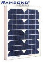 Solar panel 10 Watts