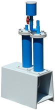 Plating Filter Systems