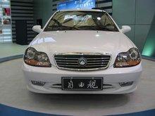Automobile CK-1