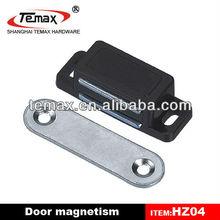 HZ04 Furniture Magnetic Cabinet Magnet Catch