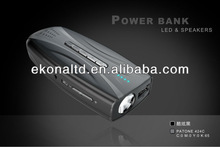 Emergency portable ultra small power bank for phones,like iphone,blackberry,sony,Ericsson,LG,samsung,