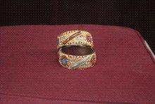 High Quality Designer Indian bracelets