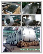2013 new construction materials