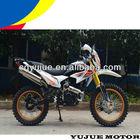 2013 Super 200cc Cheap Dirt Bike