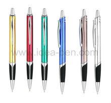 promotional gift luxury pen