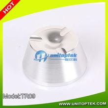 Best superlock eas hard tag pencil detacher super magnet 12000 gs tag remover TR-09