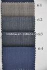 bespoke tailors wool suit fabric