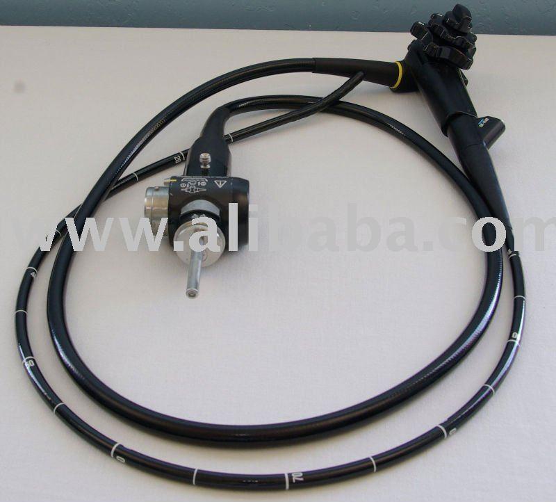 Olympus gastroscopio gif-140