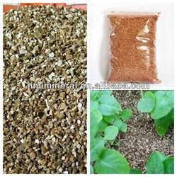 vermiculite fertilizer