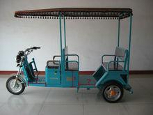 motorized rickshaws/tuk tuk rickshaw /cycle rickshaws for sale
