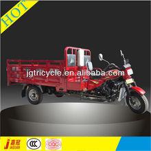 Nuevo motorizado adultos triciclo
