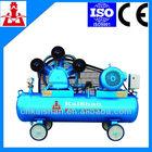 KJ40 electrical air compressor motor 4hp