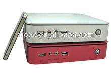 itx computer case,HTPC mini computer case, full case