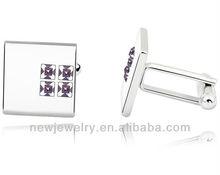 2013 Most Popular Fashion Rhinestone Cuff Earring Jewelry Fashion Accessory