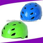 Road Bike Helmet Cycling Skateboarding --- Super Lightweight