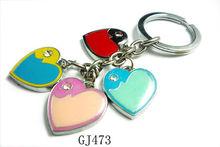 keychain promotional