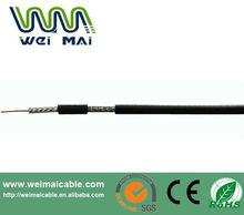 305M/Drum Coaxial Cable RG59 RG6 RG11 WMV3743