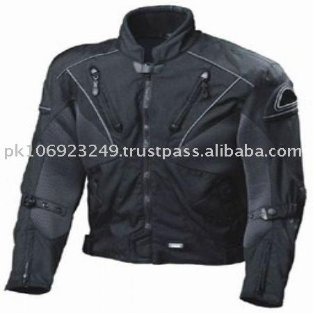 Cordura Motorbike Jacket Cordura Men Jacket Cordura Racing Jacket Cordura Garments