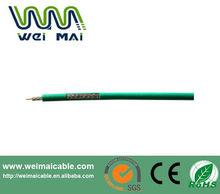 305M/Drum Coaxial Cable RG59 RG6 RG11 WMV3752