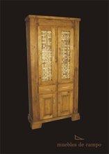 Furniture Rustic.