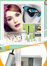 Famous 3ML korean eyelash extensions~higha quality lash extension mascara~10 year expriece Best professional cosmetics//FEG