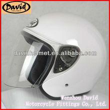 David german style motorcycle helmet D002