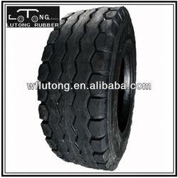 10.5-65-16 trailer tire
