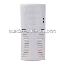 2013 High quality automatic aerosol dispenser with Match solid air freshener