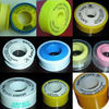 High Guality White,Yellow and Pink Ptfe Pipe Thread Sealant