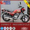 150cc air cooling 4 stroke mini street bikes (ZF150-3C(XVI))