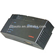 X431 GDS Sensorbox autologic
