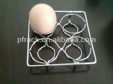 Kitchen egg frame PF-E308