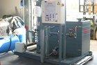 Membrane nitrogen generator 99,9 %