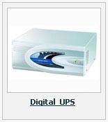VGUARD DIGITAL INVERTER&HOME UPS
