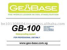 GB-100