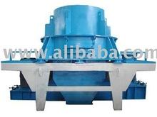 PCL sand maker