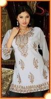 Bollywood Fashion Designer Kurtis for Girls