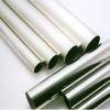 Carbon / Alloy / Stainless Steel Pipes