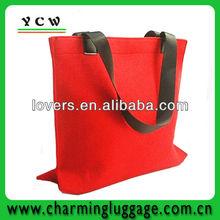bulk reusable shopping bags felt shopping bags wholesale