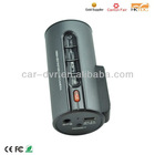 720p in car camera garmin support GPS