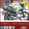 cheap 200cc motorcycles street bikes for sale(ZF150-3C(XVI))