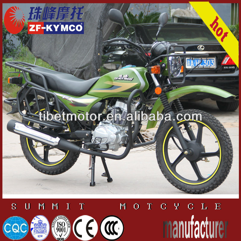 china super professional OEM motorcycle dealer(ZF150-3C(XVI))