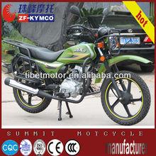 china super professional OEM motorcycle dealer(ZF150-3C(XVI))